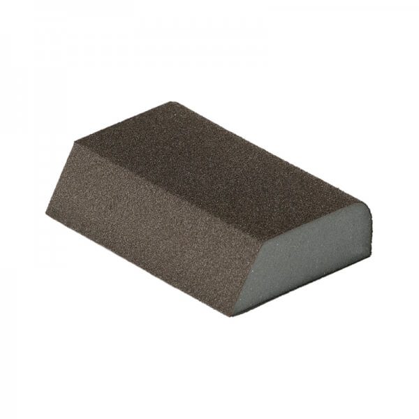 Шлифовальные блоки FLEXIFOAM BLOCK A1/R2 98 x 69 x 26 мм