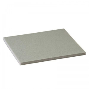 Шлифовальные губки FLEXIFOAM PAD HD2S 120 х 98 х 5 мм