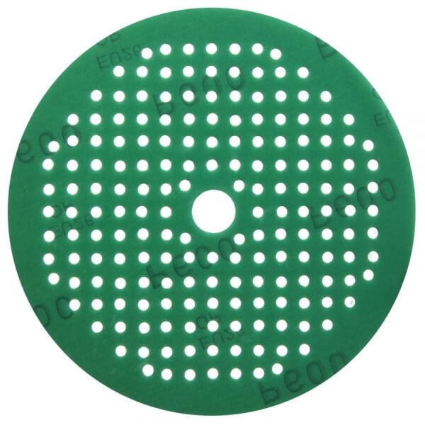 Шлифовальные диски HANKO FILM SPONGE MULTIAIR FS115 150 мм, 181 отв.