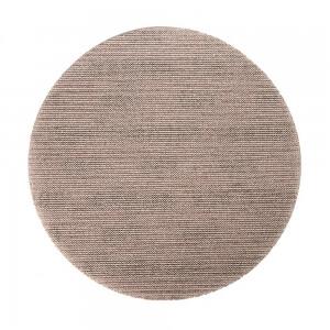 Шлифовальные круги MIRKA ABRANET ACE 125 мм
