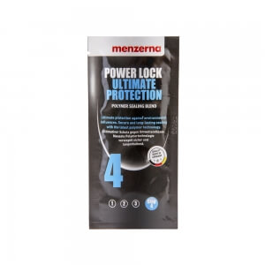 Menzerna Power Lock Ultimate Protection (20 мл)