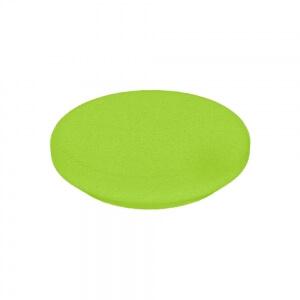 диск Menzerna 95 мм зеленого цвета