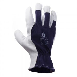 Монтажные перчатки JETA SAFETY JLE011