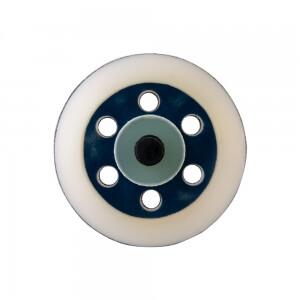 HANKO 13900 - полировальная диск-подошва 75 мм