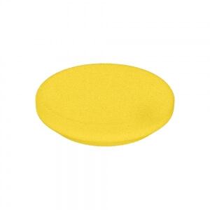Поролоновый диск средней жесткости Menzerna 95 мм