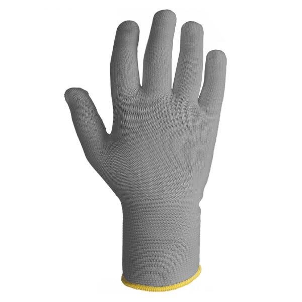 перчатки JETA SAFETY JS011NG размер M
