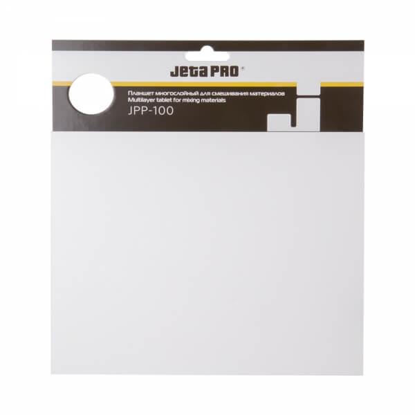 многослойный планшет JETA PRO JJP-100