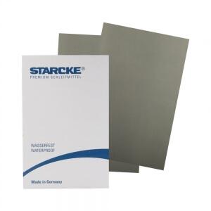 STARCKE 992B водостойкая шлифбумага