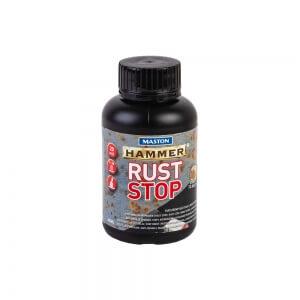 Maston RUST STOP (200 мл)