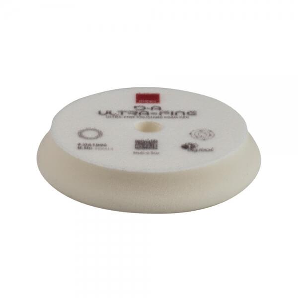 диск RUPES D-A ULTRA FINE 150 мм белый