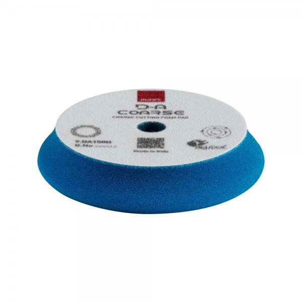 диск RUPES D-A COARSE 150 мм