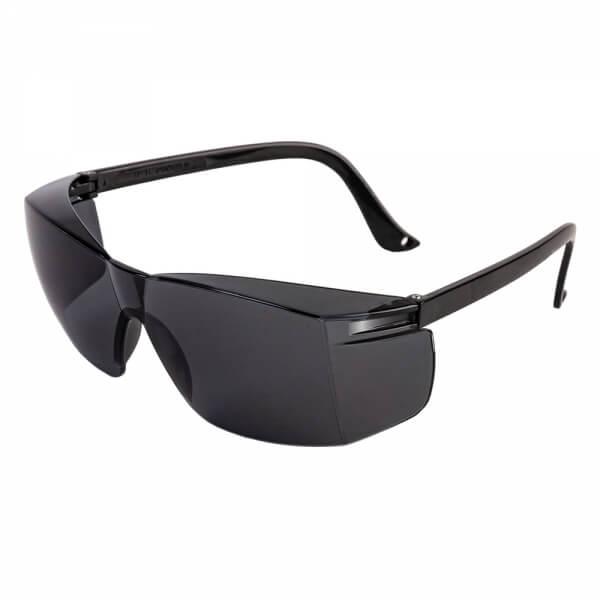 очки JETA SAFETY CLEAR VISION JSG711-S