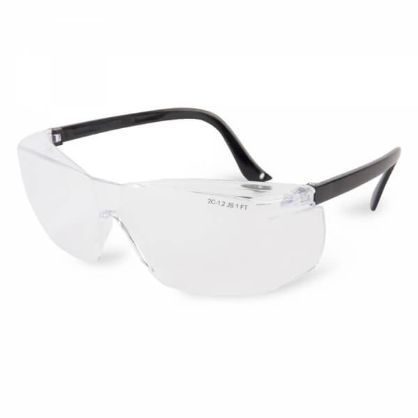 очки JETA SAFETY CLEAR VISION JSG911-С