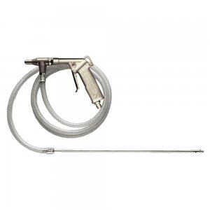 Пескоструйный пистолет Asturomec PS/E