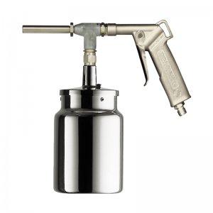 Пескоструйный пистолет Asturomec PS/ES