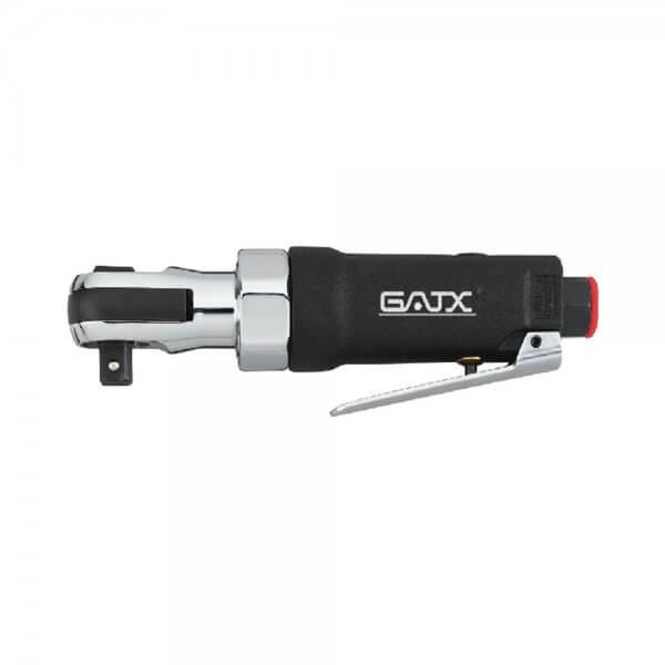 GATX GP-0721B - пневматическая мини-трещотка