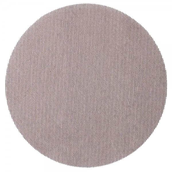 Шлифовальные круги MIRKA ABRANET 225 мм