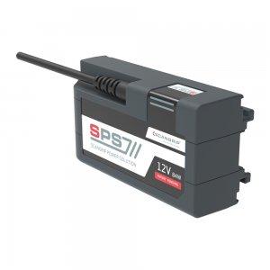 зарядное устройство для NOVA 10 SPS и MULTIMATCH 8