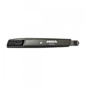нож для резки пленки MIRKA 9190000302